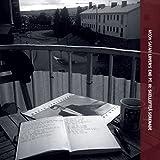 Lover's End Pt. Iii: Skelleftea Serenade by PROGROCK RECORDS