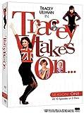 Tracey Takes On... Season 1