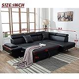 Sofa Sectional Sofa Bed futon Sofa Bed Sofa for