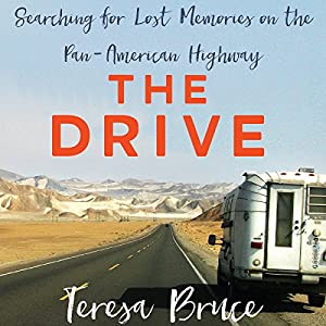 The Drive Audiobook