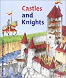 Castles and Knights, Victoria Salley, 3791325760