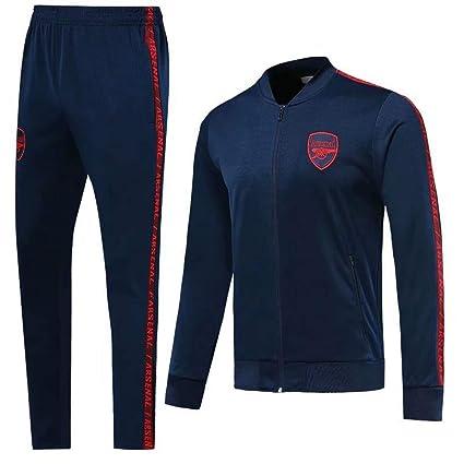Conjunto de Camiseta de fútbol: Liga de Campeones de la UEFA ...