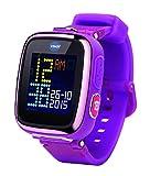 VTECH Kidizoom Smartwatch DX, Vivid Purple