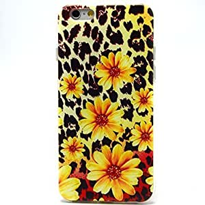 diy phone caseCaitin Chrysanthemum Cell Phone Cases Cover for ipod touch 4 (Laster Technology)diy phone case