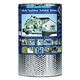 Reflectix ST16025 16'' X 25' Insulation