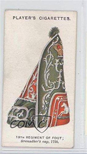 1750 dress - 7