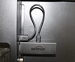 Image of the product firePower USB Power Cable that is listed on the catalogue brand of ienza GenCables.