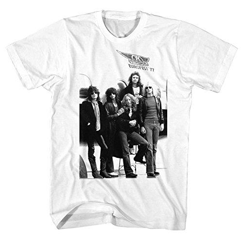 Camiseta Avi Camiseta Aerosmith Camiseta Aerosmith Avi Aerosmith Avi Aerosmith Avi Camiseta 8qPHHg