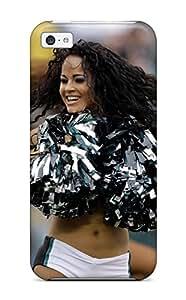 hiladelphia eagles NFL Sports & Colleges newest iPhone 5c cases 9422465K129022991