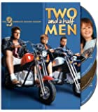 Two and a Half Men: The Complete Second Season