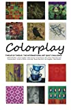 img - for Colorplay book / textbook / text book