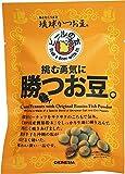 Okineshia Ryukyu bonito beans (and your beans) 38g