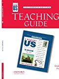 Teaching Guide to New Nation Grade 5 3e Hofus, Joy Hakim, 0195223055