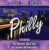 Greetings From Philly - Best Reviews Guide