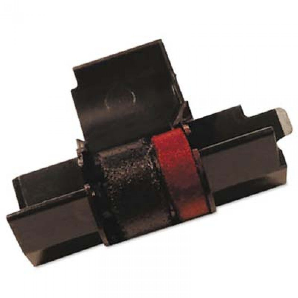Olivetti Timemaster TC100 Ink Rollers - Pack of 3 CAM SUPPLIERS LTD