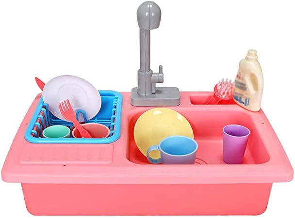 lavandino x bambini giocattolo