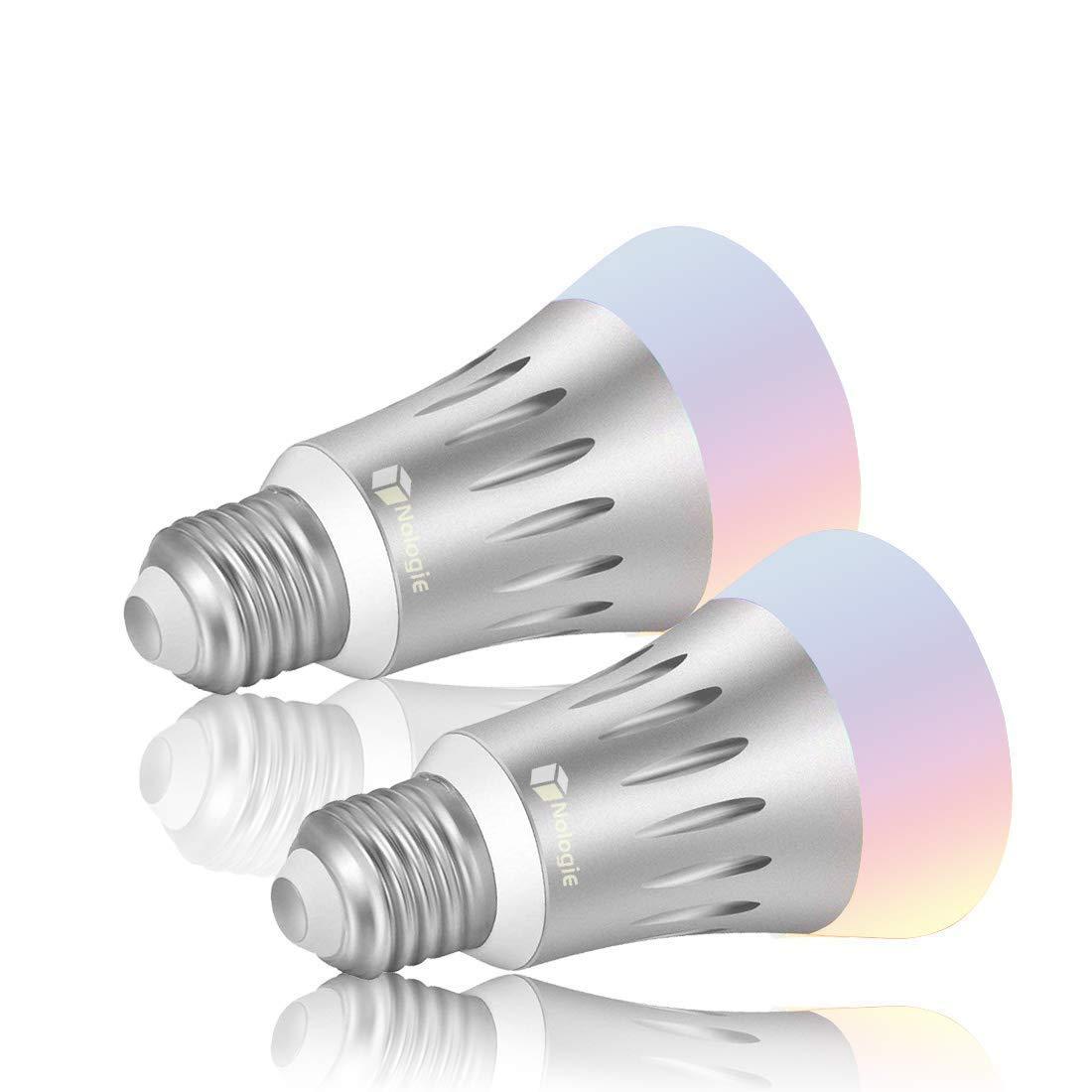 LAMPE AMPOULE LED 4W 6W E27 G45 LUMIÉRE 3000K° 4500K° HAUTE LUMINOSITÉ QUALITÉ