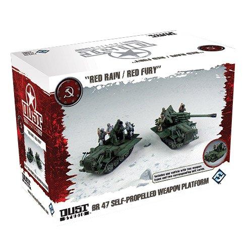 leman russ battle tank - 9