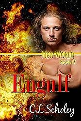 Engulf (New World)
