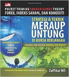 Strategi Pyramiding Guna Memperbesar Keuntungan Dalam Forex