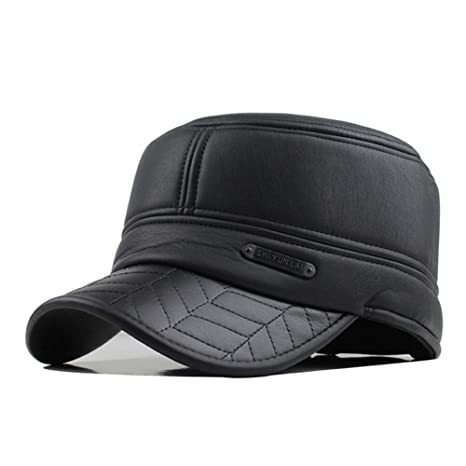 Mzdpp Gorra De Béisbol del Sombrero Caliente del Casquillo del ...
