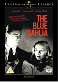 images about Fantastic Film Noir Posters on Pinterest   French     Wikipedia  Gilda  sports a new high definition digital transfer struck from a    mm  fine grain master made from the original camera negative  which lends this  film