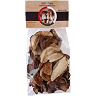 Dried Porcini Mushrooms 2 Ounce