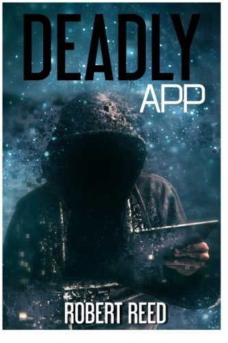 Deadly App