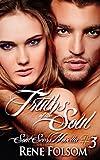 Truths of the Soul (Soul Seers #3), Rene Folsom, 1484844483