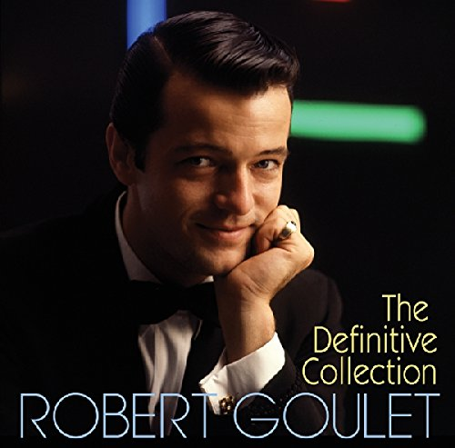 (The Definitive Collection (2-CD Set))
