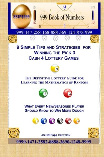 Cash 3 lotto strategies - FOREX Trading