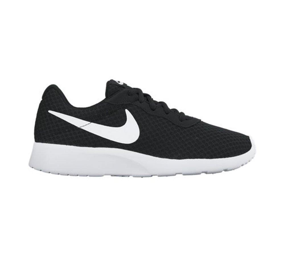 Nike Wmns Tanjun, Zapatillas para Mujer, 42 EU negro