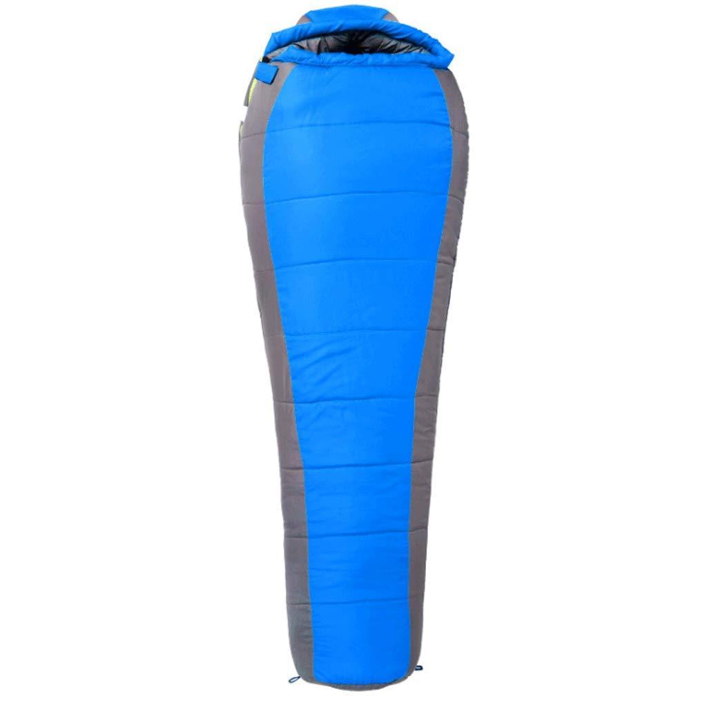 RXF Mama-Schlafsack Kann für Doppelte Verdickung gespleißt Werden, um für Das Kampieren warm zu Halten und wandert und wandert
