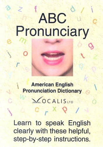 Why is English Pronunciation Important? - USA Learns