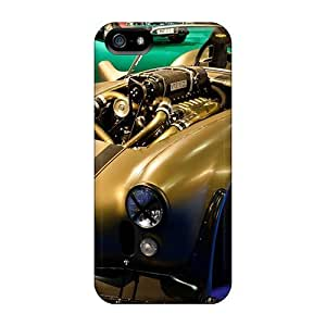 For iphone 6 plus Protector Case 427 Cobra Phone Cover