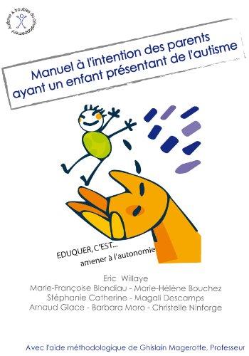 """""""manuel à l"""