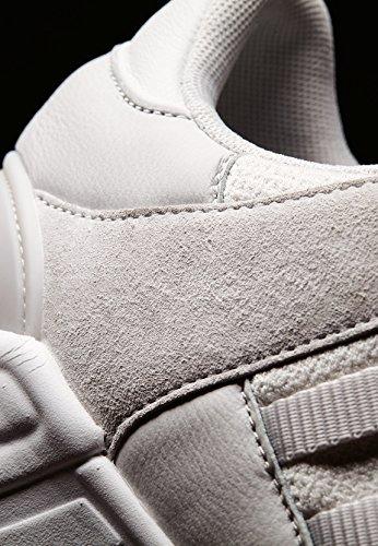 Adidas Donne Eqt Supporto Rf W Scarpe Fitness, Grigio Multicolore (griuno / Griuno / Balcri)