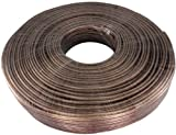 100m Roll of 1.50mm² Pure Copper Wire for Solar Water Heater Sensor Extensions