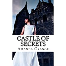 Castle of Secrets