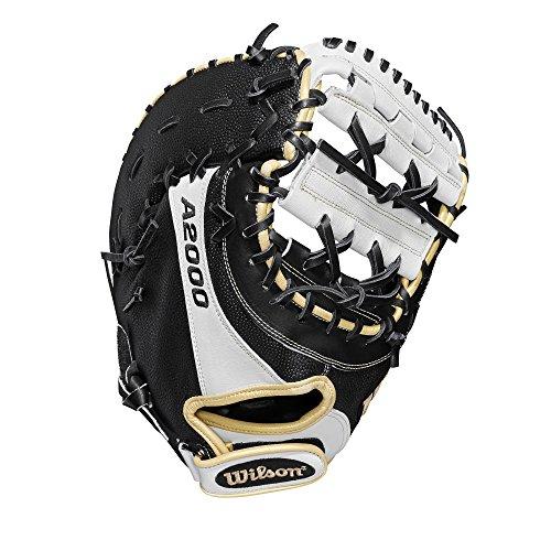 Wilson A2000 Fastpitch Glove
