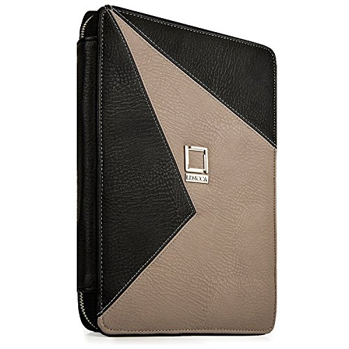 lencca-minky-leather-slim-fit-tablet-portfolio-for-acer-iconia-one-10-tab-10-switch-one-10-series-10