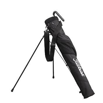 Titleist Adaptive Club caso Caddie Bolsa de golf con soporte ...
