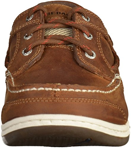 Sebago Triton Sebago Three Eye Walnut Triton Sebago Three Three Triton Sebago Triton Walnut Walnut Eye Eye Three Ax5BqBCn