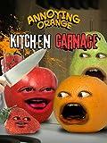 Annoying Orange - Kitchen Carnage offers