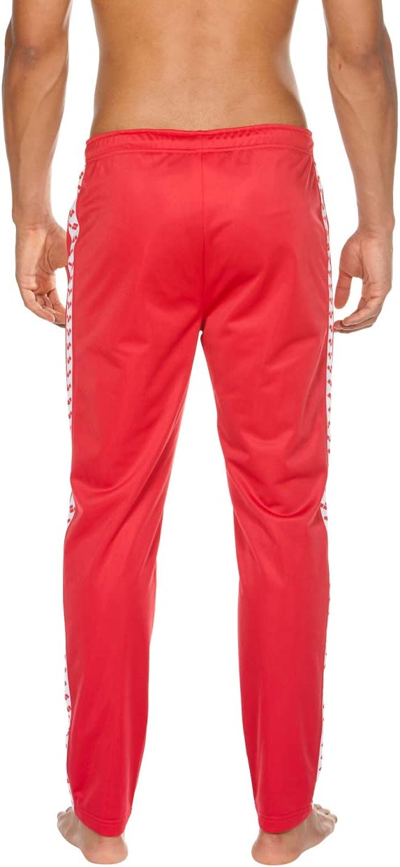 arena M Relax Iv Team Pant Homme