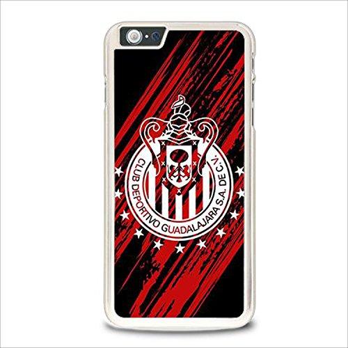 chivas-de-guadalajara-club-case-for-iphone-5-iphone-5s