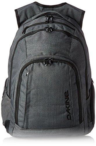 Dakine 8130030 Alberta 101 Laptop Backpack