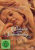 DVD * Picknick am Valentinstag (Verkauf) [Import anglais]