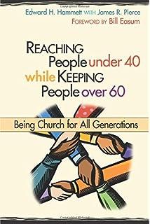 Spiritual Leadership In A Secular Age: Building Bridges Instead Of Barriers (TCP Leadership Series)