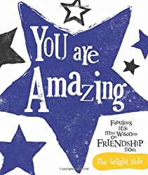 You Are Amazing (Bright Side)